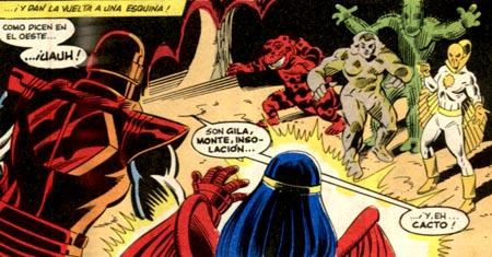 vengadores-costa-oeste-west-coast-avengers-marvel-comics-englehart-perdidos-espacio-tiempo_ (5)