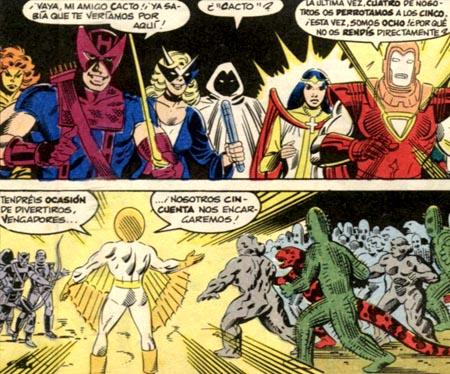 vengadores-costa-oeste-west-coast-avengers-marvel-comics-englehart-perdidos-espacio-tiempo_ (6)