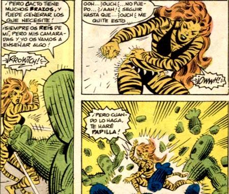 vengadores-costa-oeste-west-coast-avengers-marvel-comics-englehart-perdidos-espacio-tiempo_ (7)