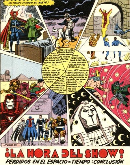 west-coast-avengers-vengadores-costa-oeste-nuevos-vengadores-steve-englehart_7_