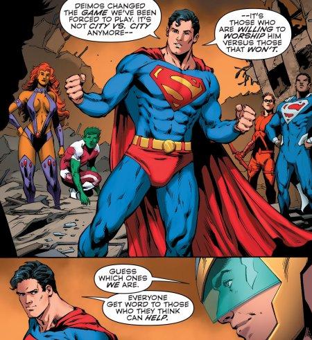Convergence-6-superman-