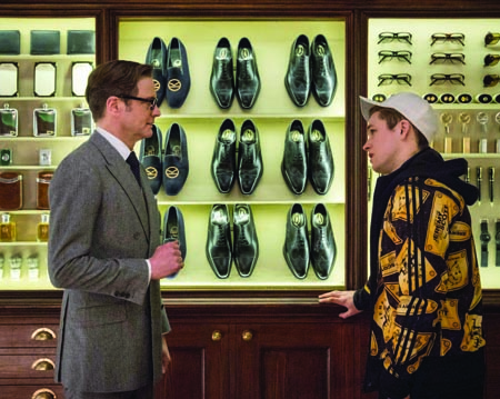 kingsman_the_secret_service-matthew-vaughn-colin-firth-taron-egerton-samuel-l-jackson-mark-millar_- (2)