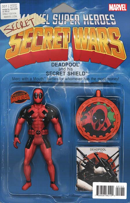 deadpool-secret-secret-wars-toy-variant-cover