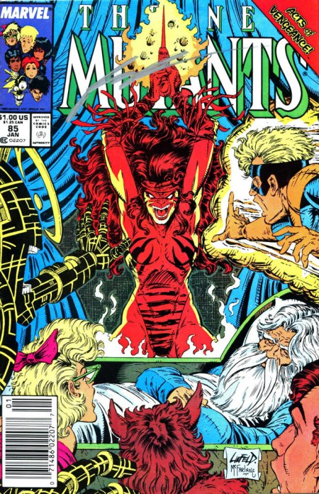 new-mutants-85-liefeld