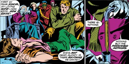 tomb-of-dracula-wolfman-colan-blade-quincy-harker-marvel