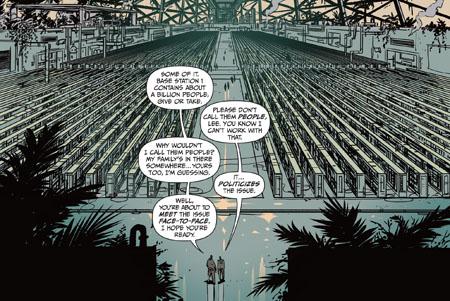 Arcadia-Alex-Paknadel-Eric-Scott-pfiefer-boom.studios-comic_ (4)