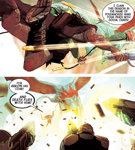 Weirdworld-secret-wars-jason-aaron-mike-del-mundo-marvel_ (4)