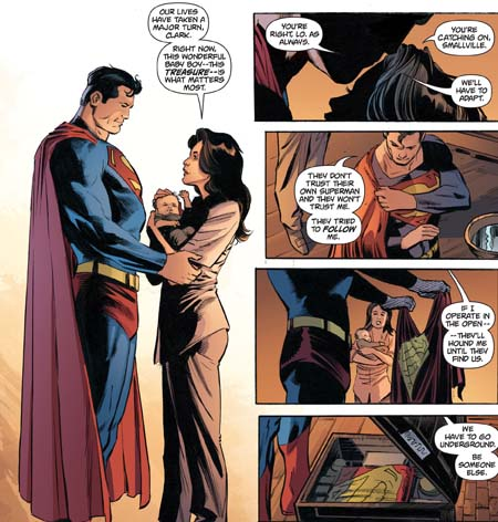 Superman-Lois-&-Clarkdc_comics_dan_jurgens_lee_weeks_ (8)