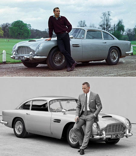 007-aston-martin-db5-james-bond-sean-connery-daniel-craig