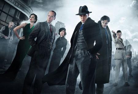 jekyll-hyde-itv-british-tv (2)