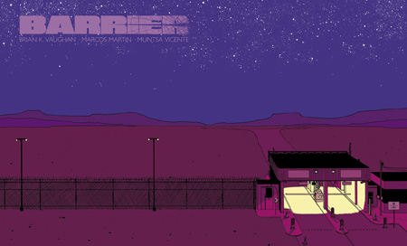 Barrier-panel-syndicate-brian-k-vaughan-marcos-martin-muntsa-vicente_