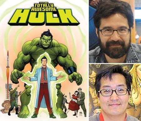 Totally-Awesome-Hulk-greg-pak-frank-cho