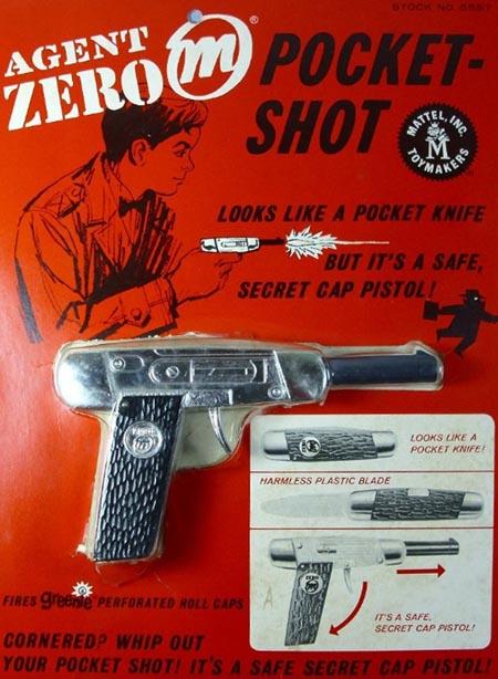 agent-zero-m-pocket-shot-toy-gun-knife