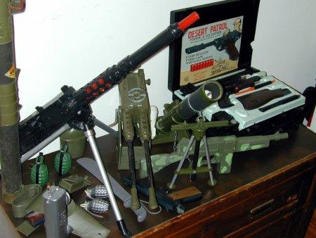 toy-guns-past