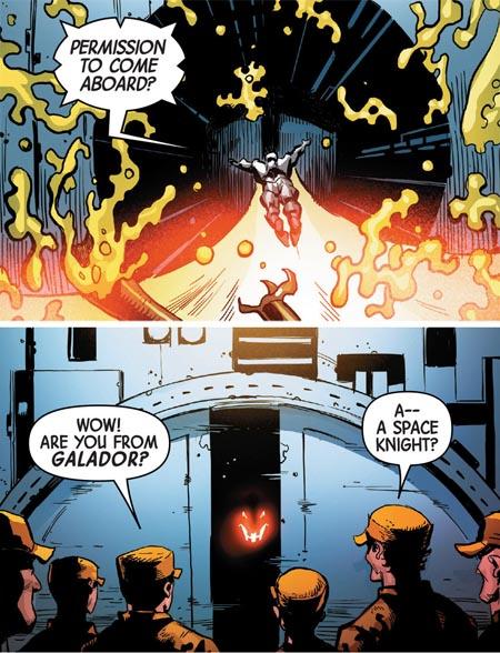 uncanny-avengers-4-2016-spaceknight-galadorian
