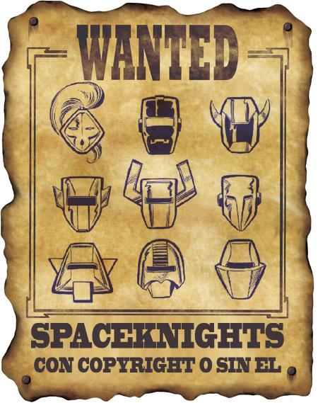 wanted-poster-spaceknights-marvel-rom