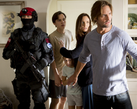 colony-tv-usa-network-sci-fi-josh-holloway