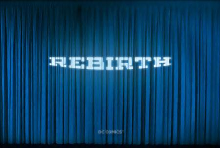 dc-rebirth-2016-geoff-johns-