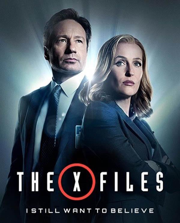 x-files-expediente-x-mulder-scully-season10-fox-tv