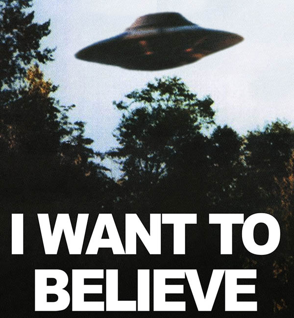 x-files-i-want-to-believe-poster