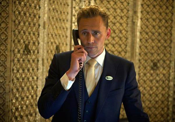 the-night-manager-bbc-tv-show-tom-hiddleston-hugh-laurie-olivia-colman (3)