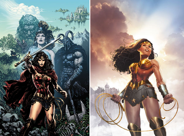 wonder_woman_greg-rucka-liam-sharp-nicola-scott-dc-comics-rebirth