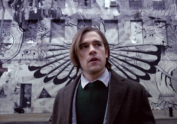 the-magicians-syfy-tv_quentin-deadpan