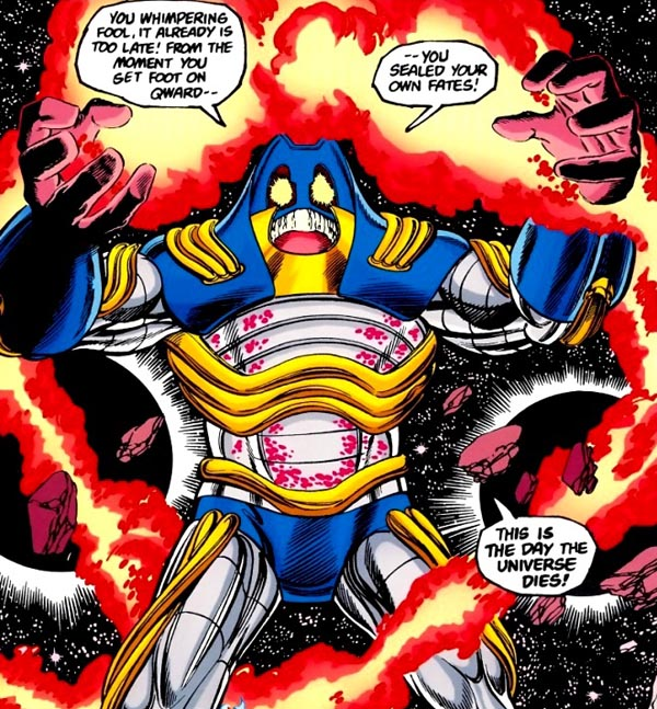 Anti-Monitor_dc-comics-cw