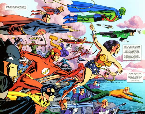 DC-The-New-Frontier-darwyn-cooke2