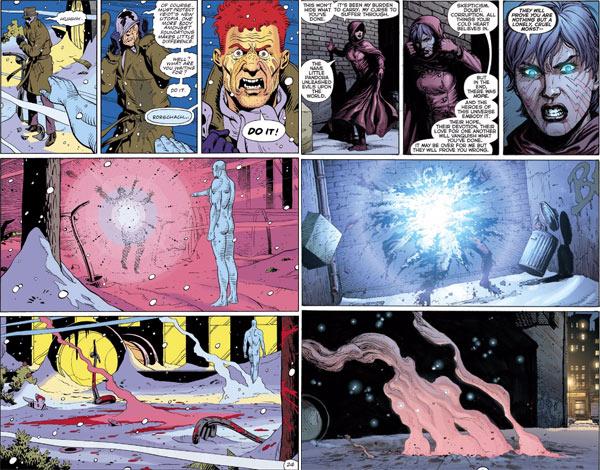 dc-universe-rebirth-pandora-death-watchmen-roscharch-doctor-manhatan