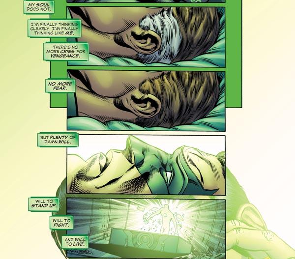 Green Lantern-Rebirth-hal-jordan-returns