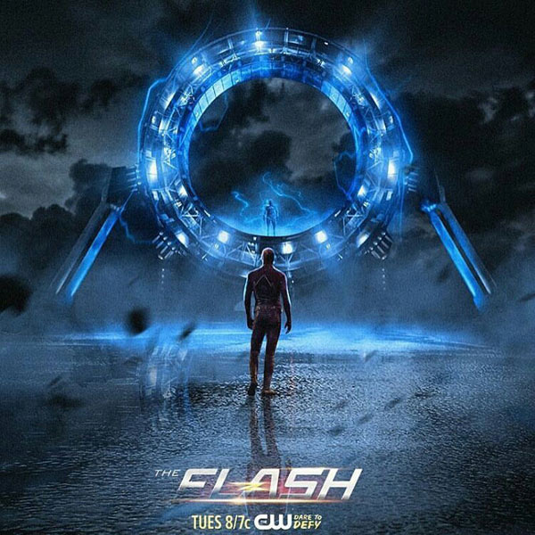 The_Flash_season_2_poster_-_The_Race_of_His_Life