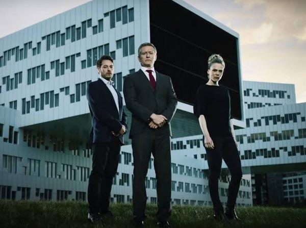 Okkupert-occupied-tv-noruega (2)