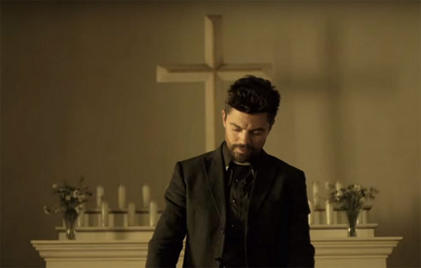 preacher-amc-tv-series-jesse-custer-church