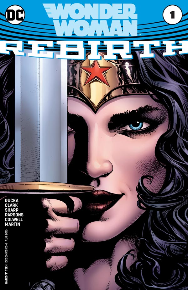 Wonder-Woman-Rebirth-greg-rucka-matthew-clark-liam-sharp_ (1)