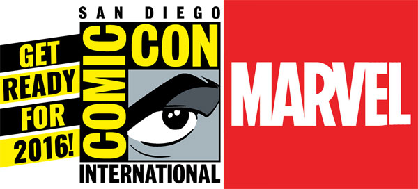 sdcc-san-diego-comic-con-2016-marvel