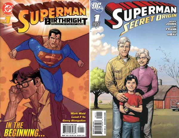 superman-birthright-waid-yu-secret-origin-geoff-johns-gary-frank