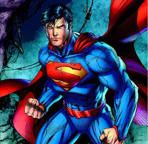 superman-new52-jim-lee-design