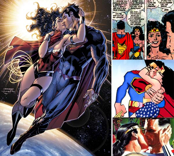 superman-wonder-woman-romance