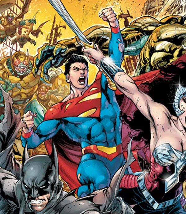 Superman_Earth2