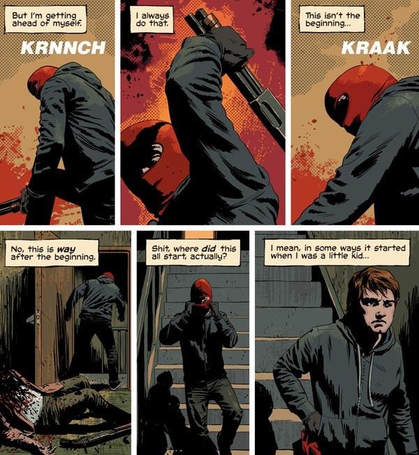 Kill-Or-Be-Killed-ed-brubaker-sean-phillips-image_ (7)