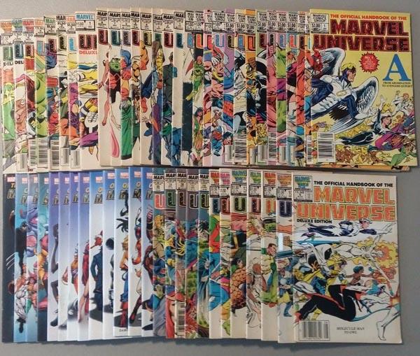 marvel-handbooks