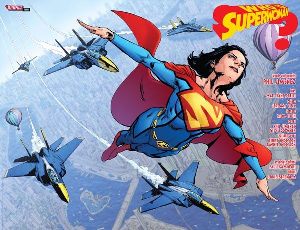 Superwoman-rebirth-dc-phil-jimenez-lois-lane-lana-lang (5)