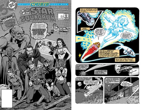 all-star-squadron-51-1985-crisis-crossover