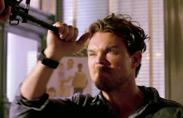 lethal-weapon-tv-series-riggs-murtaugh-clayne-crawford-damon-wayans2