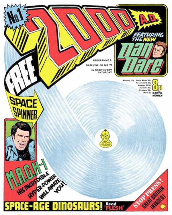 2000-ad-prog-1-1977