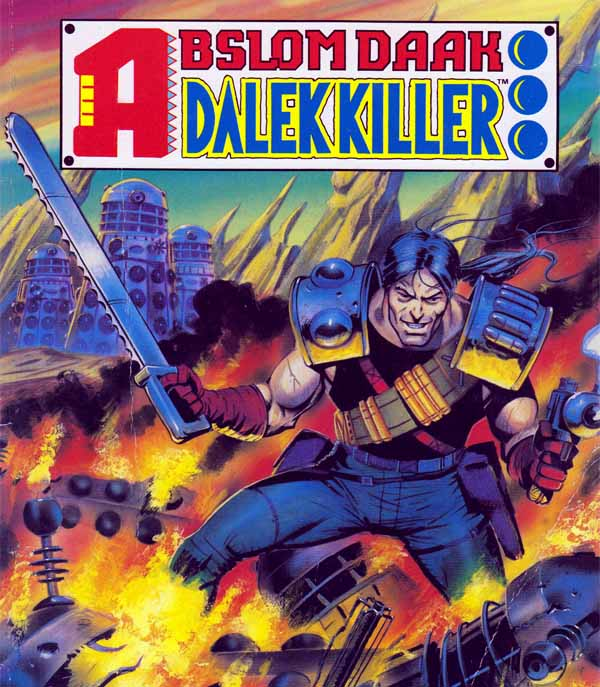 abslom-daak-dalek-killer-steve-moore-steve-dillon-doctor-who-weekly-marvel-uk-1