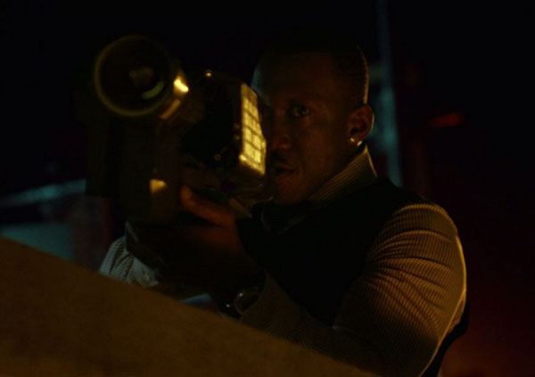 cottonmouth-with-a-rocket-launcher-in-luke-cage