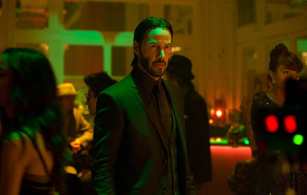 john-wick-action-movie-keanu-reeves-1