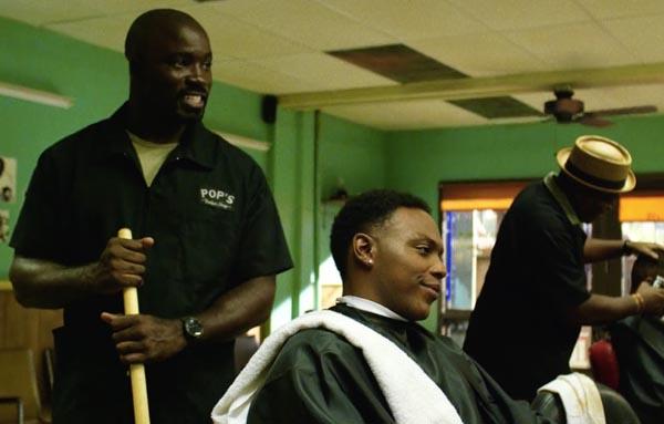 luke-cage-at-pops-barbershop